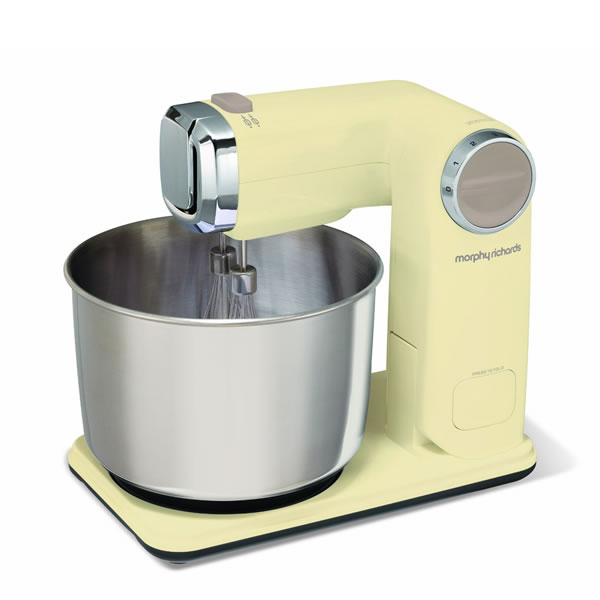 Compare retail prices of 300Watts Food Processor 3.5Litre 6 Speed to get the best deal online