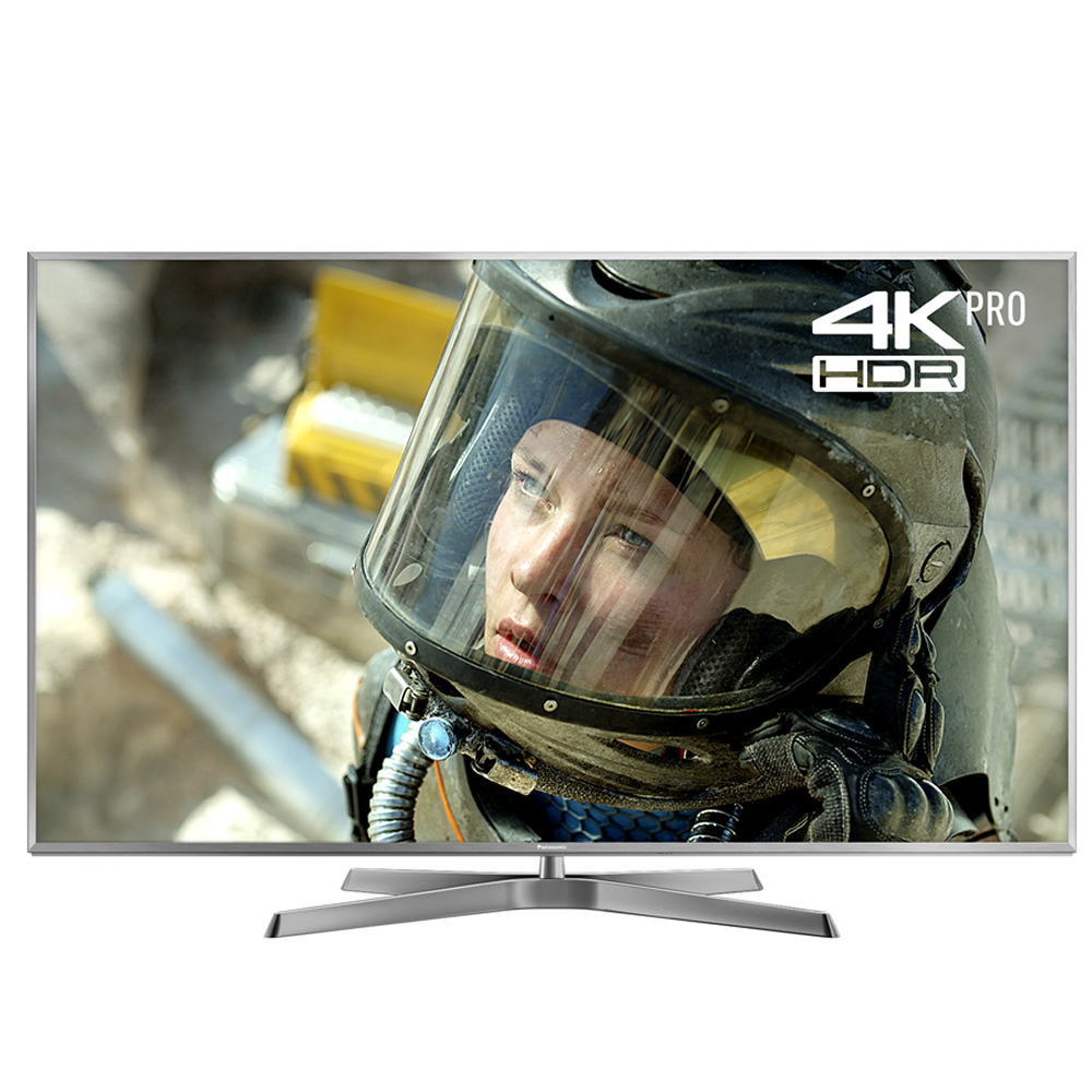 """""""""""Our best 4K Pro HDR technology is on hand to make sure the picture l - 75inch Ultra HD 4"""