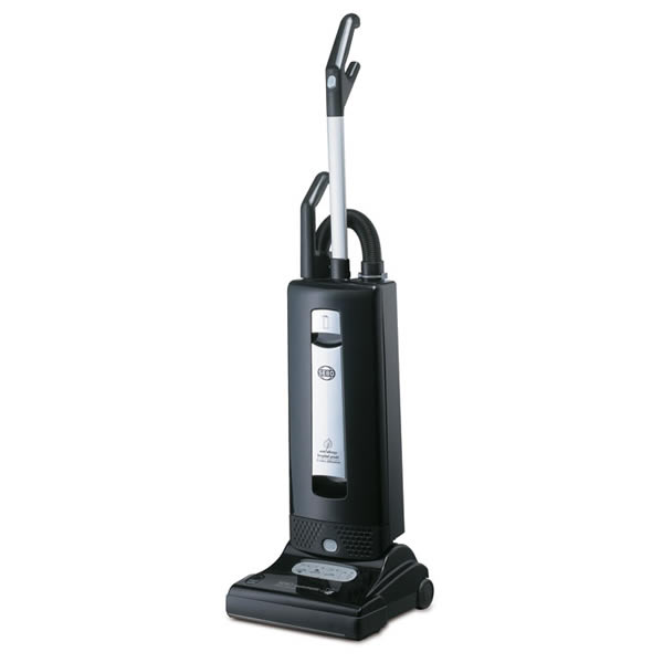 1100Watts Upright Vacuum Cleaner Bagged 5.3litres