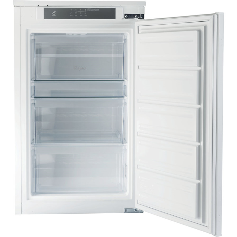 100litre Built-in Freezer Class A+