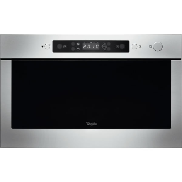 Built-in Microwave & Grill 750Watts Jet Defrost