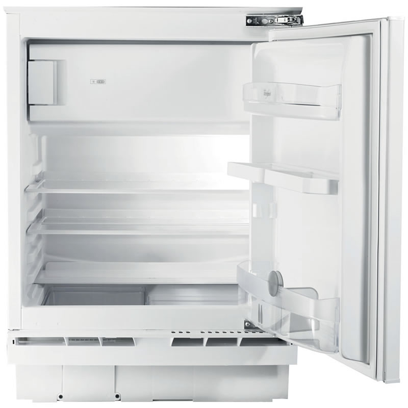 129litre Built-in Fridge Auto Defrost Class A+