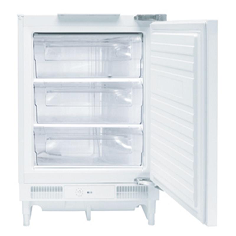 103litres Built Under Freezer Class A+
