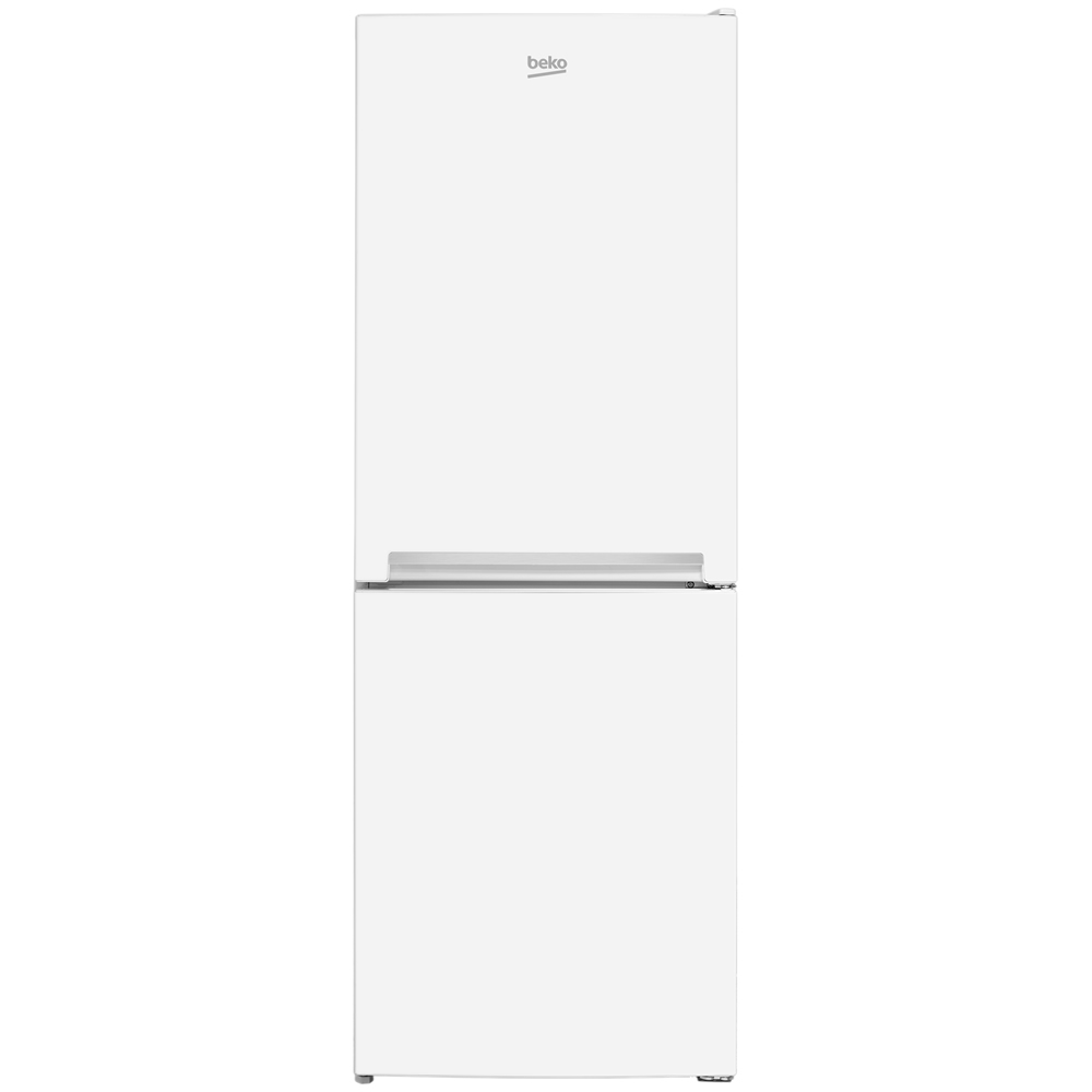 235litre Fridge Freezer Frost Free Class A+ White