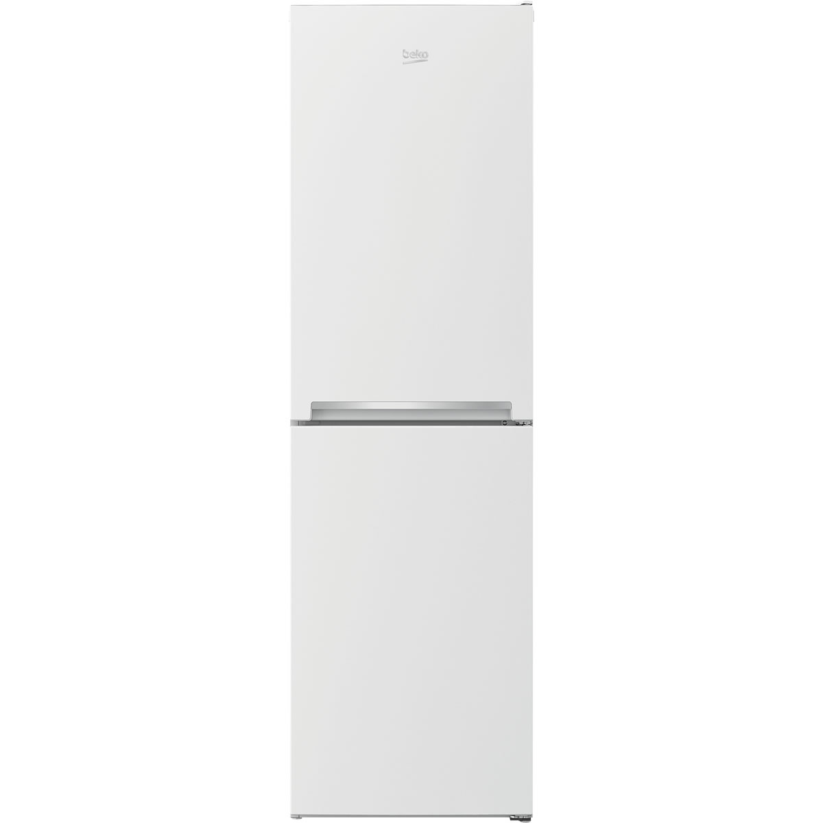CFG3582W 263litre Fridge Freezer Frost Free Class A+ White