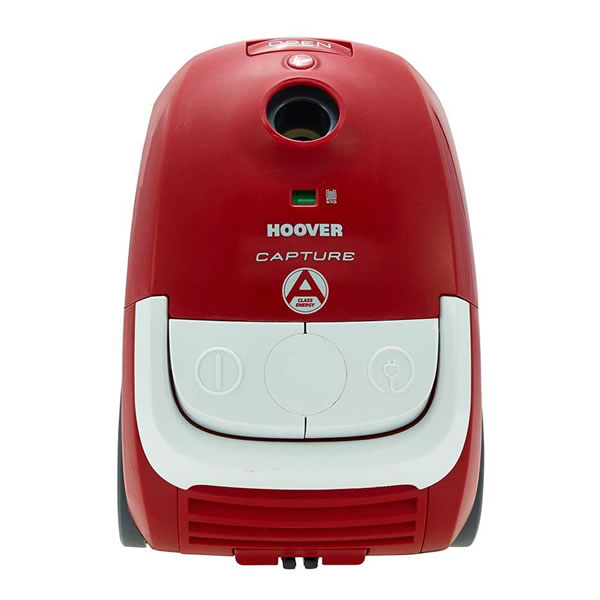 Image of 700Watts Cylinder Vacuum Cleaner 3.2litres