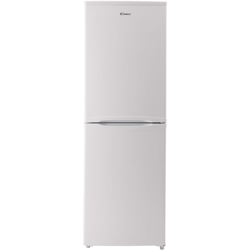 214litre Fridge Freezer Class A+ White
