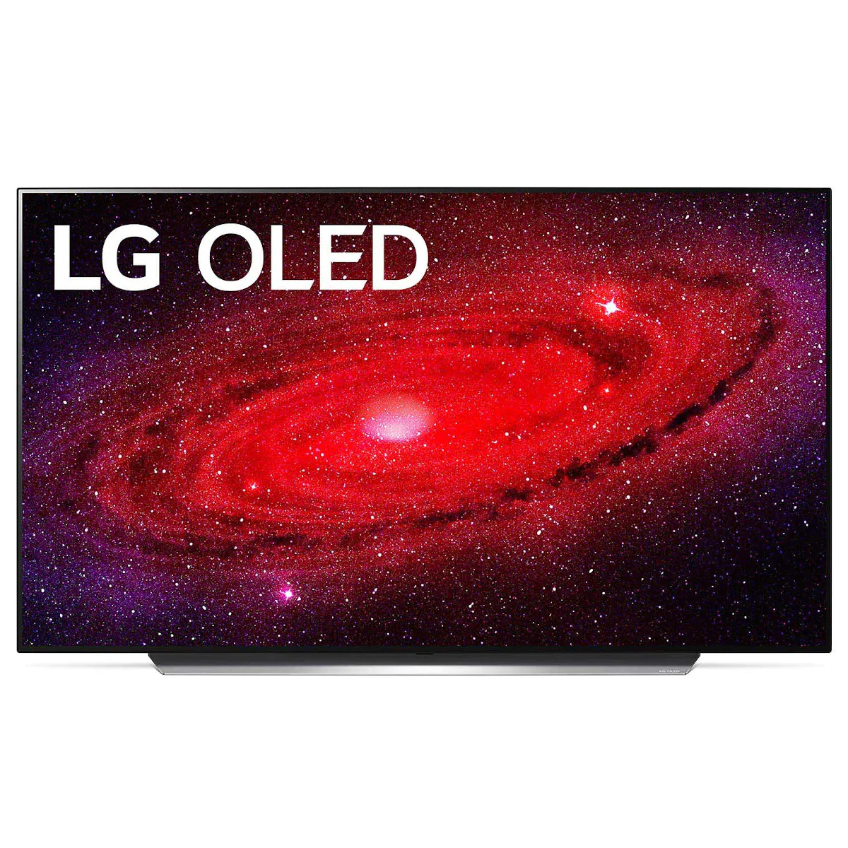 Image of OLED55CX5LB