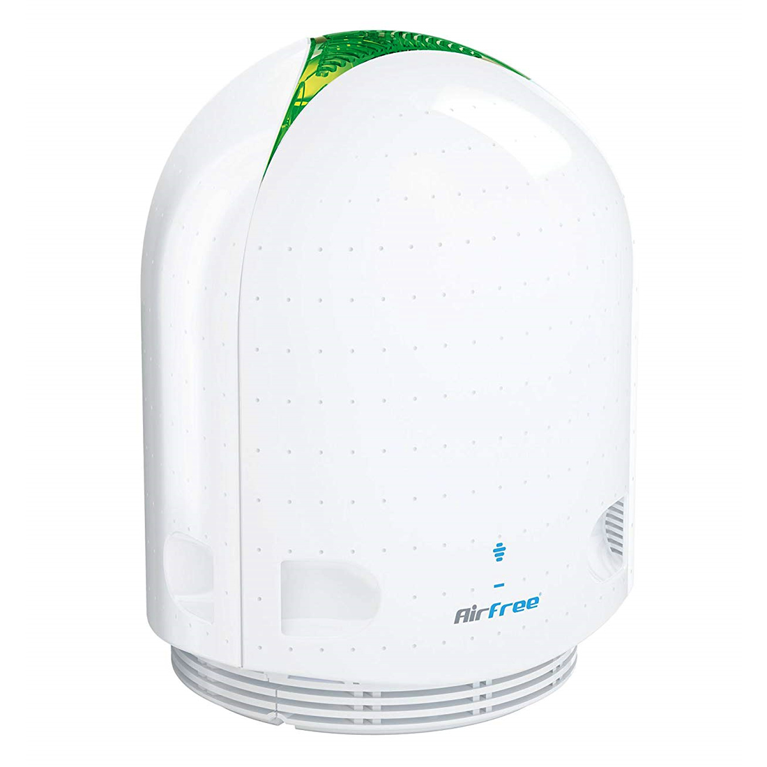 Image of 24 m² Room Capacity Domestic Air Purifier