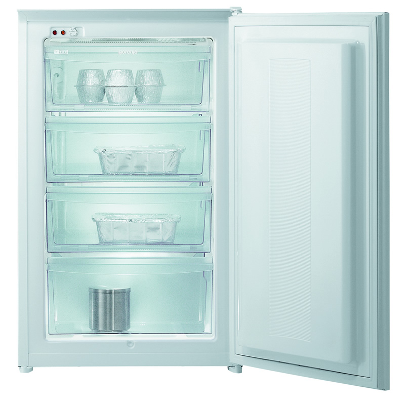 Image of 103litre Built-in Freezer Class A+