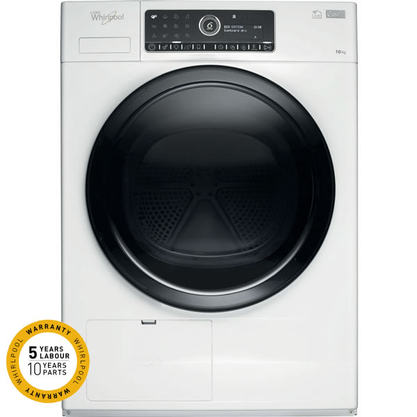 Image of Whirlpool F100456