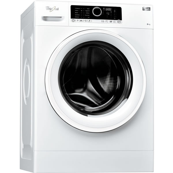 Image of Whirlpool FSCR80410
