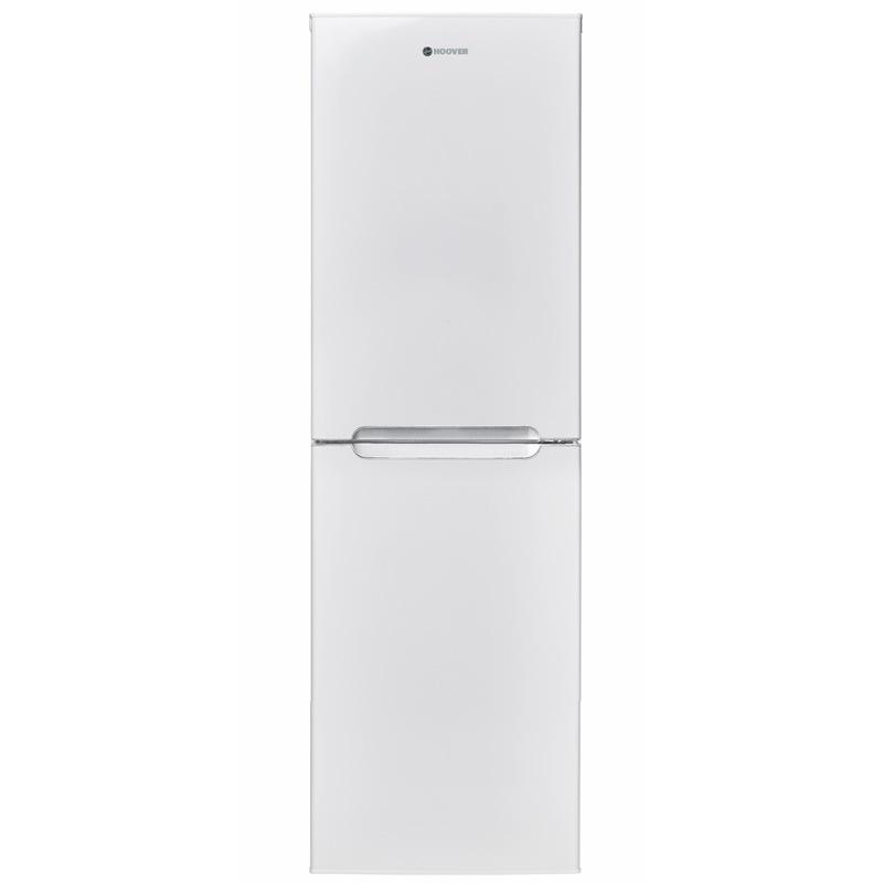 HCF5172WK 255litre Fridge Freezer FROST FREE Class A+ White