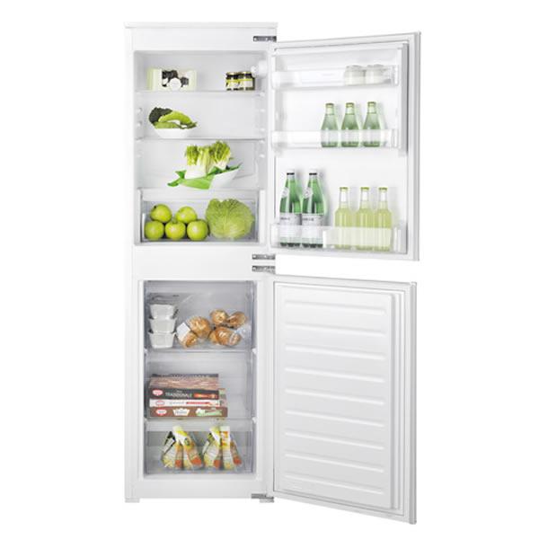245litre Built-in Fridge Freezer Class A+