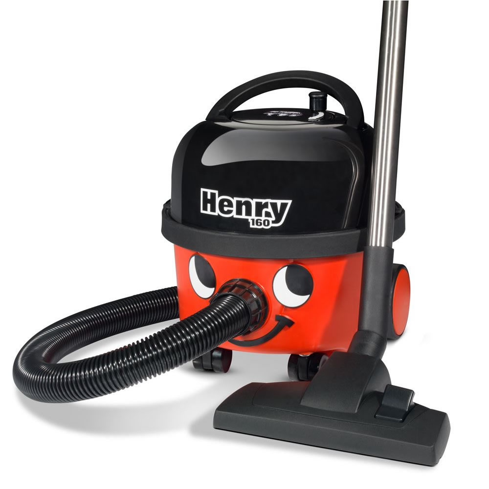 Click to view product details and reviews for Henry Compact Hvr16011.