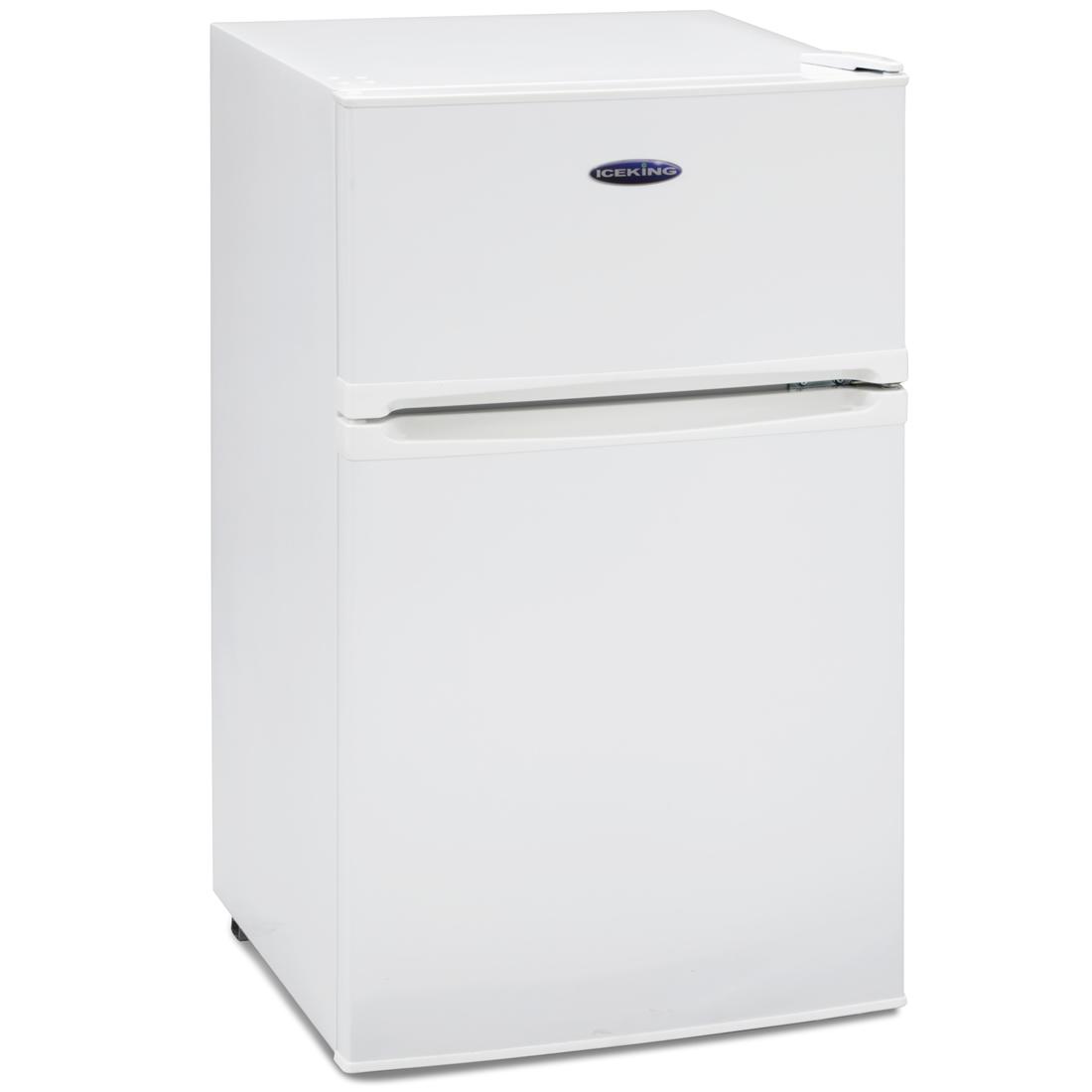 88litre Under-Counter Fridge Freezer Class A+
