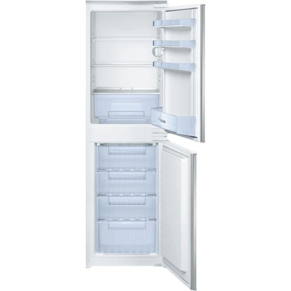 255litre Integrated Fridge Freezer Class A+