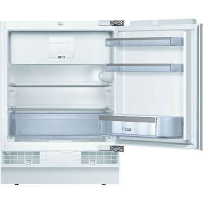 Image of 110litre Built-in Fridge Ice Box Auto Defrost Class A++