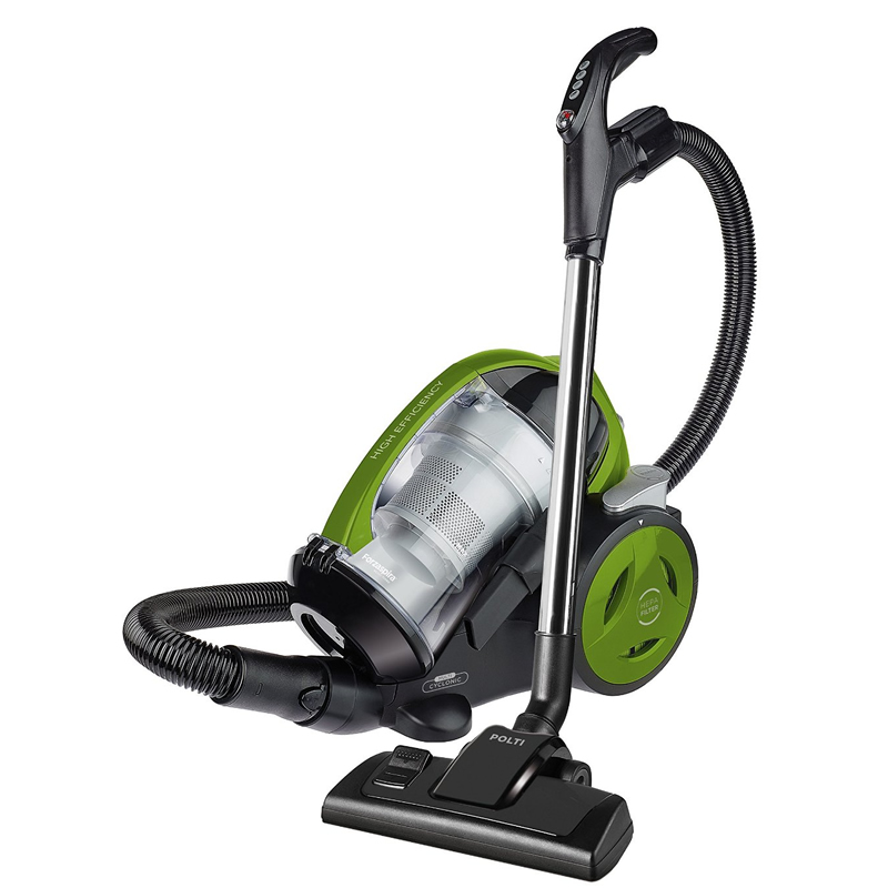 700Watts Cylinder Vacuum Cleaner Bagless Class A