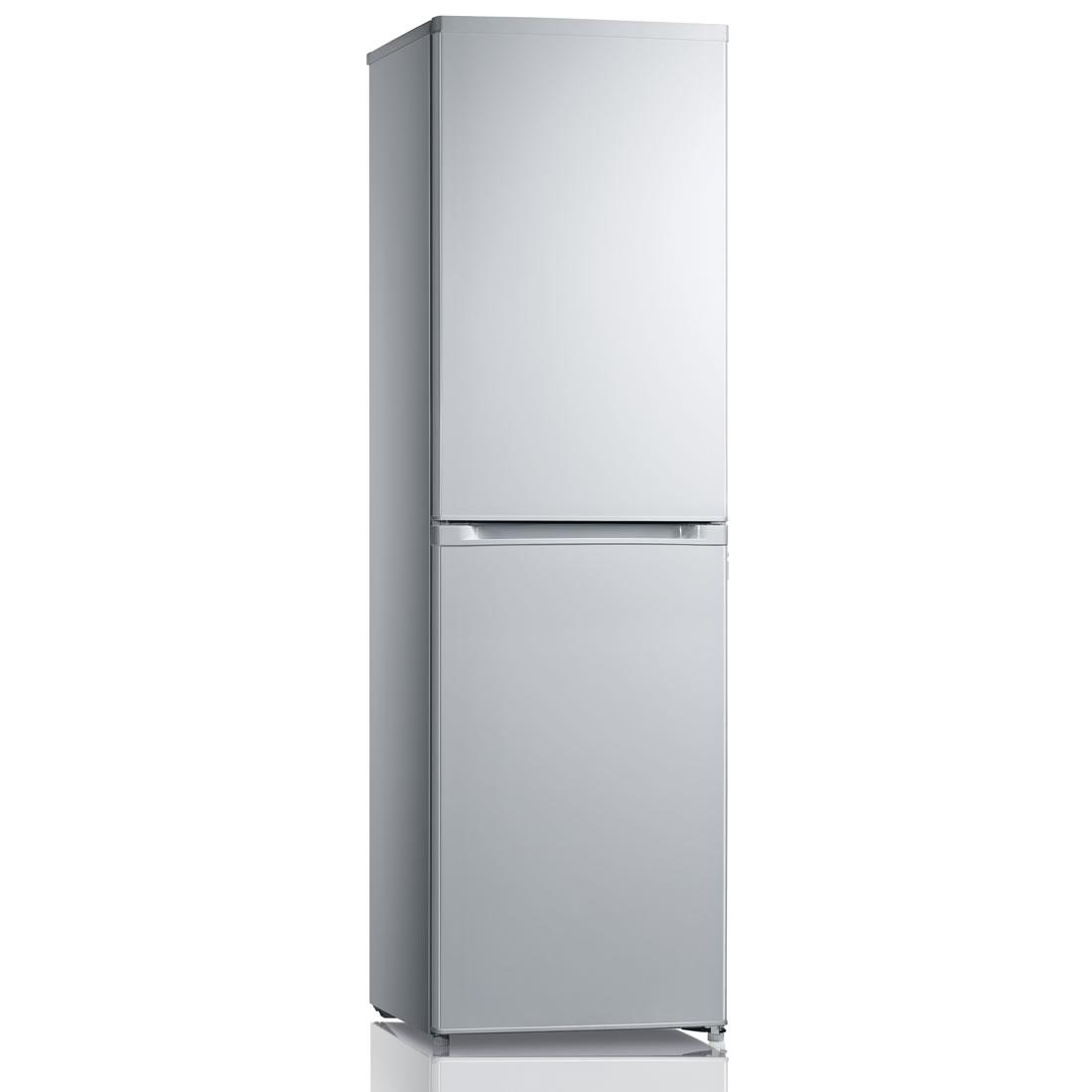 MFF196W 275litre Fridge Freezer Frost Free Class A+ White