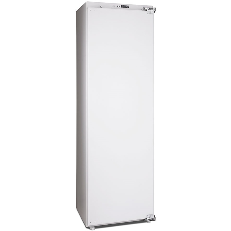 Image of 197litre Integrated In-Column Freezer Class A+ White