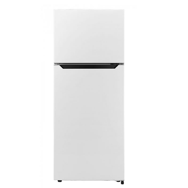 120litre Fridge Freezer Class A+ White