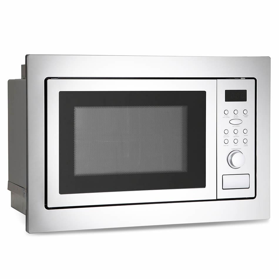 Microwaves MWBI90025