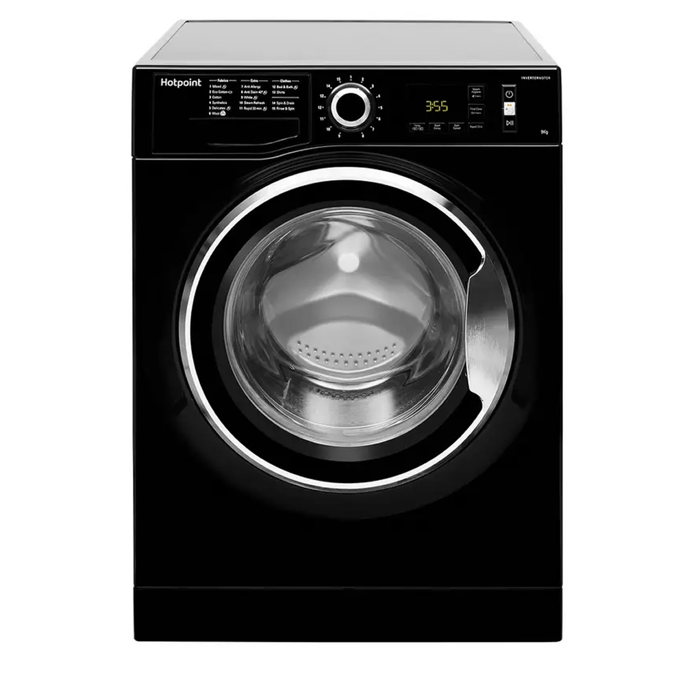 Image of Hotpoint NM11945BCA