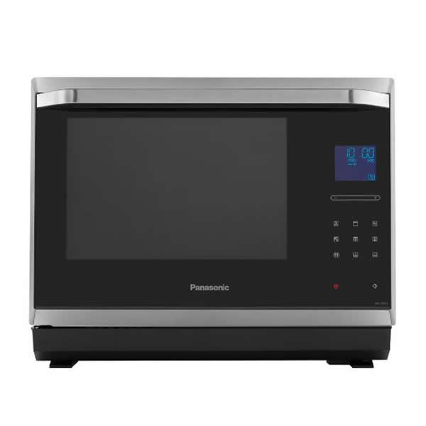 1000Watts Family Size Combi Microwave 32litre White