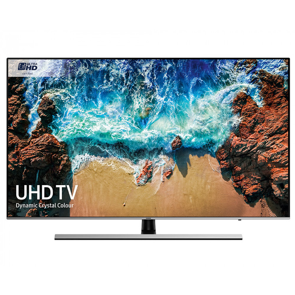"""""""""""mobile pictures and enjoy them on your TV or even your Family Hub re - 75inch UHD 4K LED"""