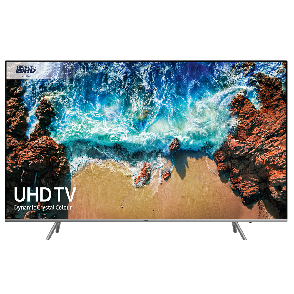 """""""""""mobile pictures and enjoy them on your TV or even your Family Hub re - 82inch UHD 4K LED"""