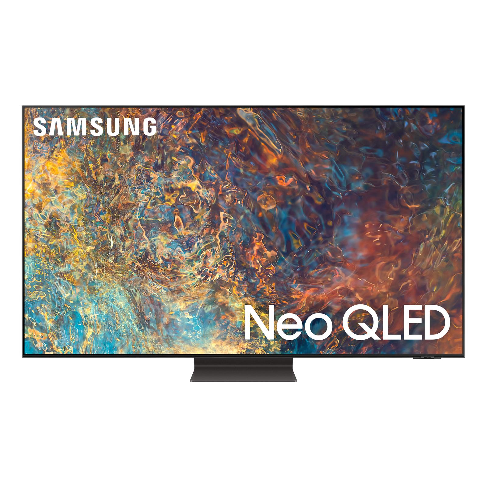 LED TV QE55QN95AATXXU