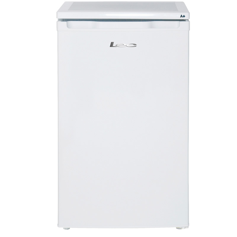 100litre Fridge Ice Box Class A+ White