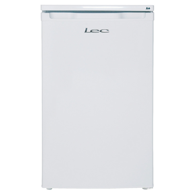 117litre Fridge Ice Box Class A+ Auto Defrost White