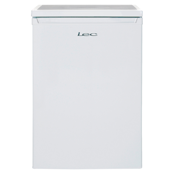 130litre Fridge Ice Box Auto Defrost Class A+ white