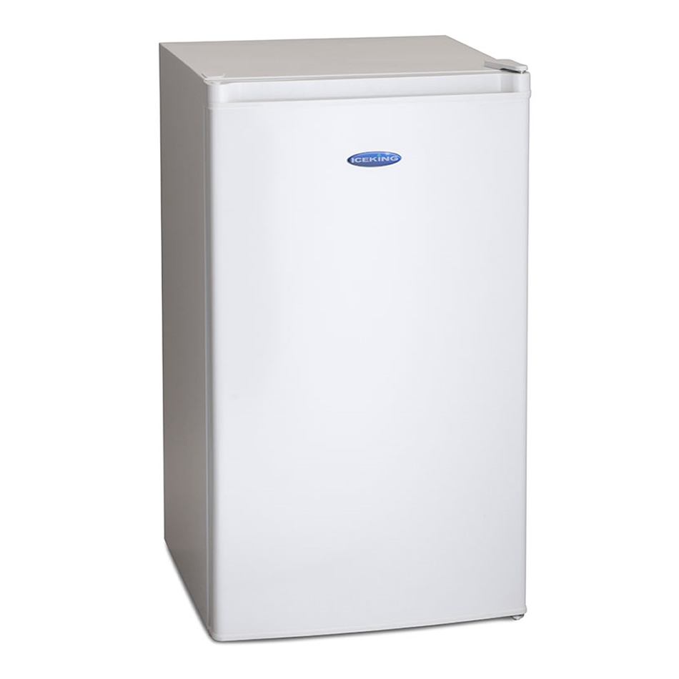 82litre Fridge with Icebox Class A+ White