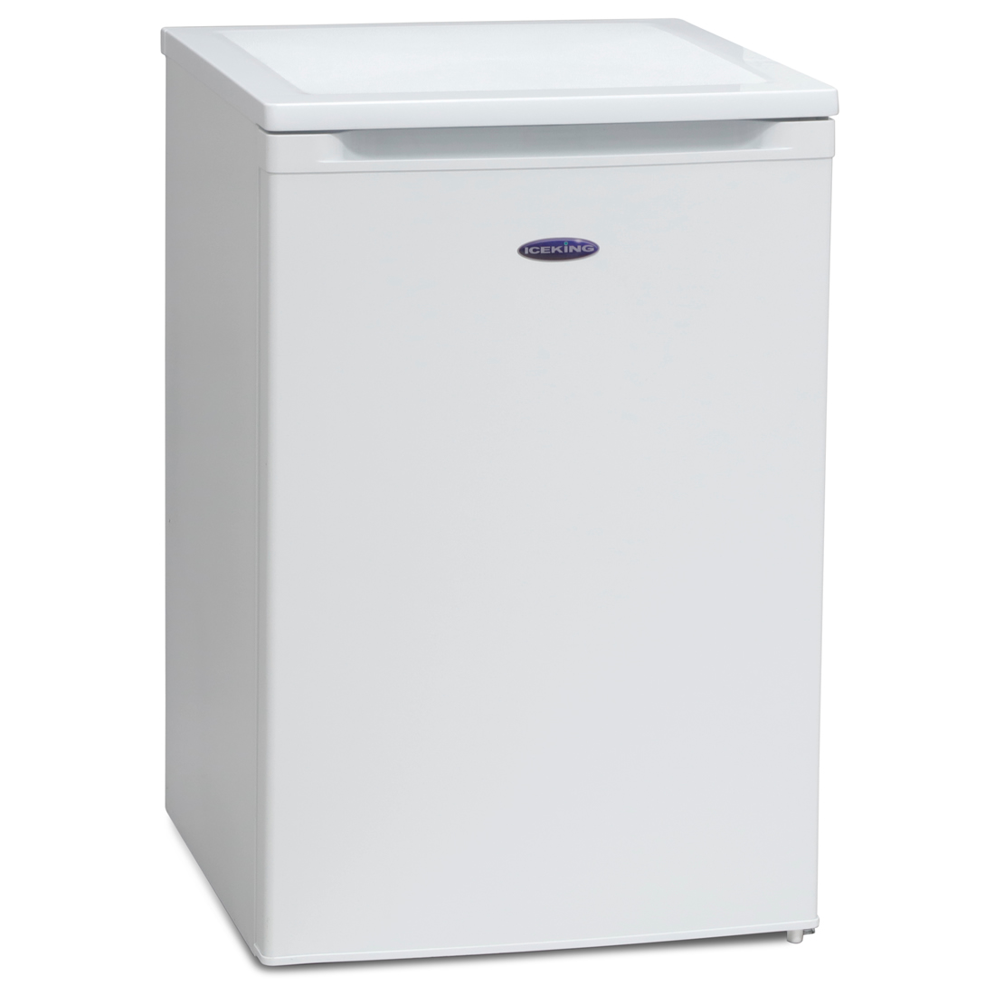 113litres Fridge with Ice Box Class A+ White