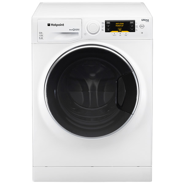Image of Hotpoint F089992