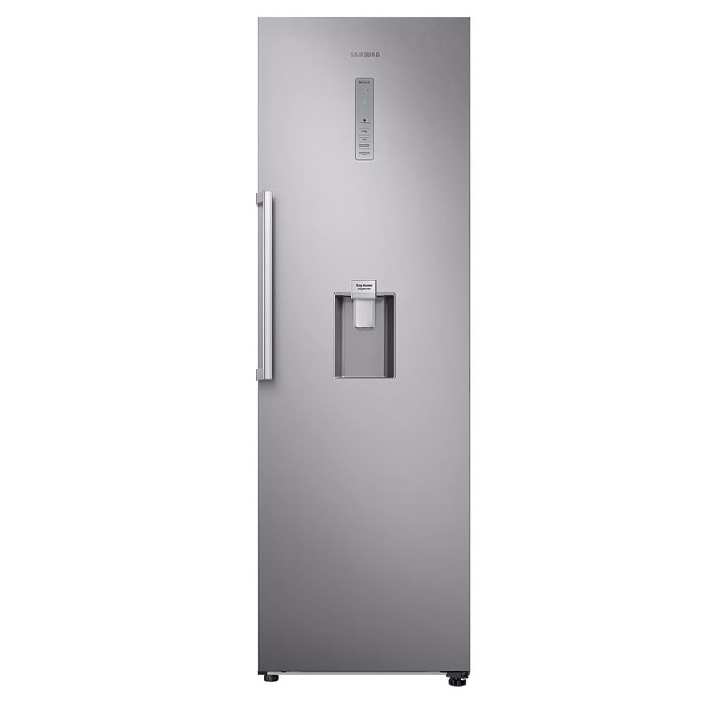 Cheap Samsung Fridges At Findthebestprices Co Uk
