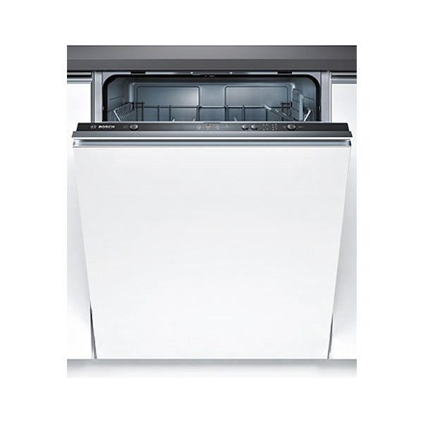 Image of 12-Place Built-in Dishwasher 4 Programs Class A+