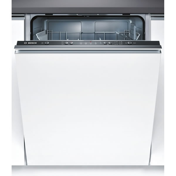 Image of 12-Place Built-in Dishwasher Class A+ Active Water