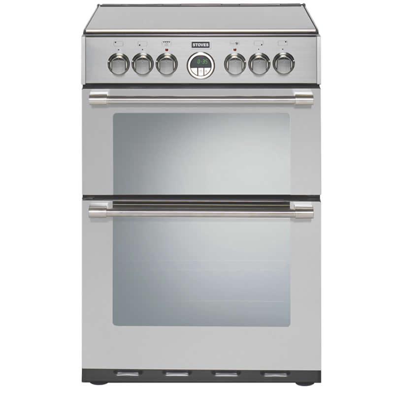 Click to view product details and reviews for Sterling 600esta.