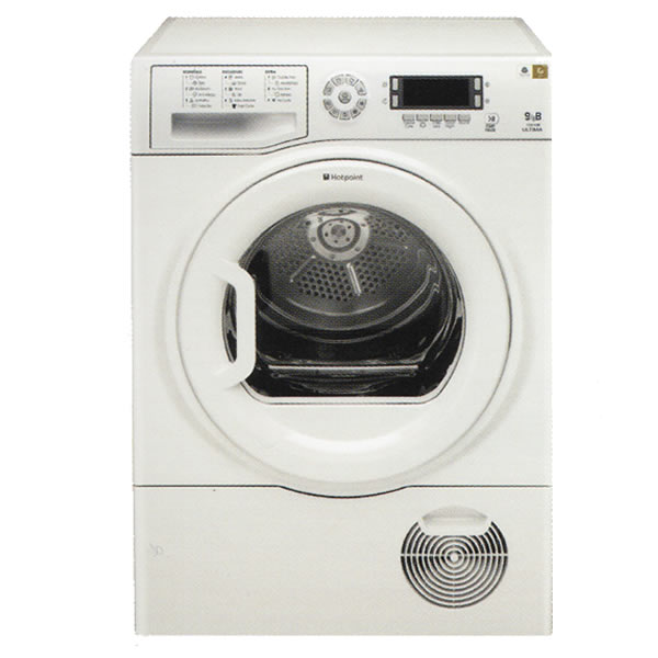 Click to view product details and reviews for Sutcd97b6pm Ultima.