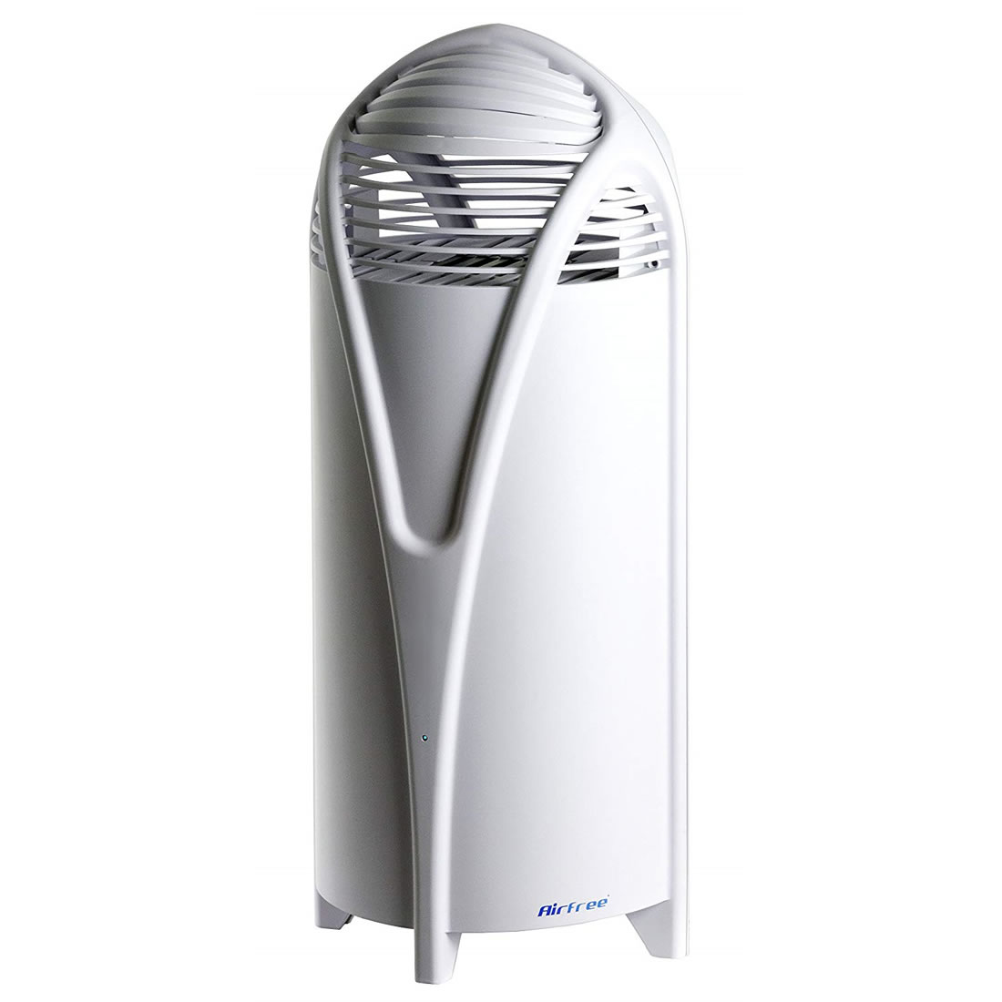 Image of 16 m² Room Capacity Domestic Air Purifier