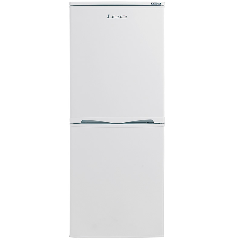 139litre Fridge Freezer Class A+ White