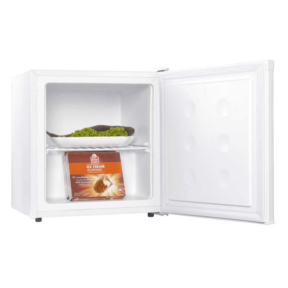 40litre Table Top Freezer Class A+
