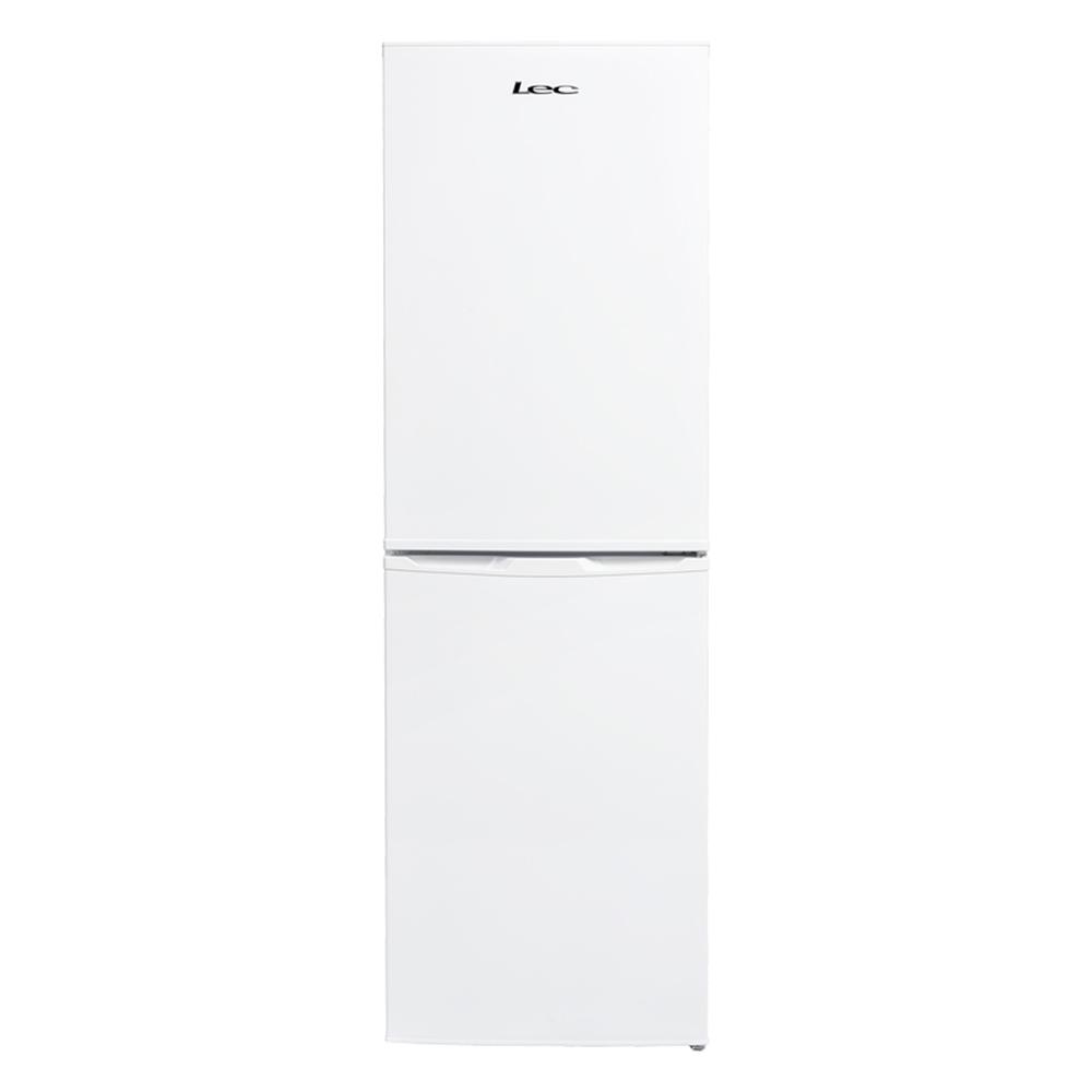 281litre Fridge Freezer Class A+ FROST FREE White