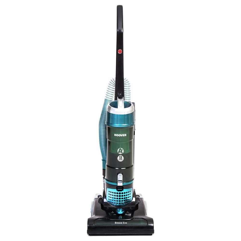 350Watts Upright Vacuum Cleaner BAGLESS 3.0litres