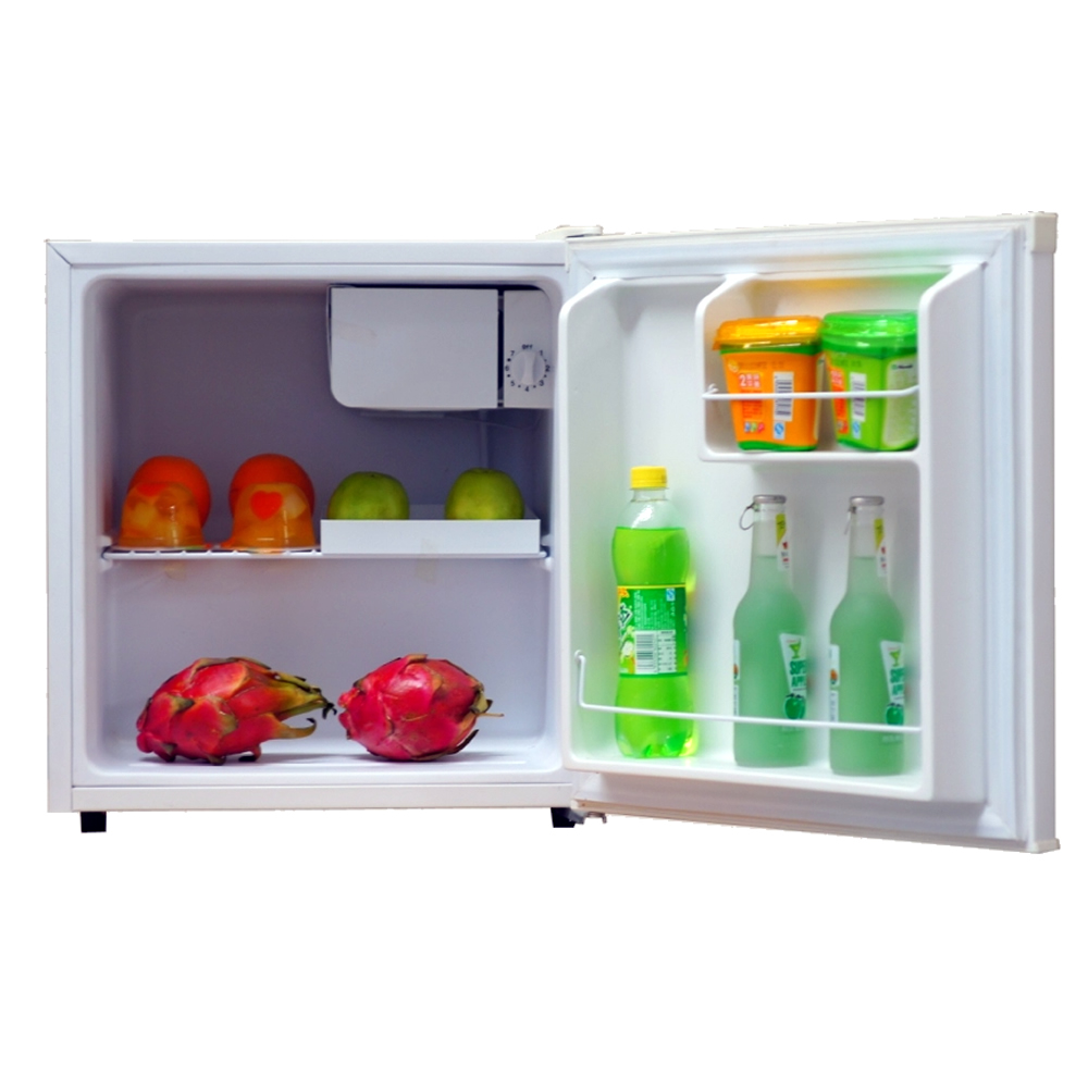 47litre Table Top Fridge with Ice Box Class A+