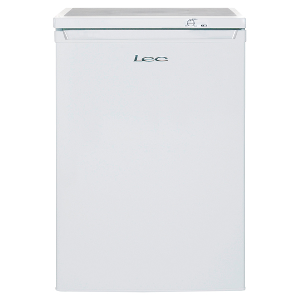 Image of 103litre Upright Freezer Class A+ White